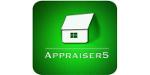 Appraiser5