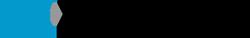 REmessenger