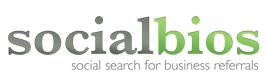 Social Bios Logo