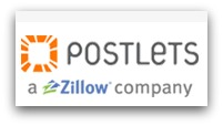 Postlets and Zillow