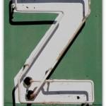 Zillow Stock Ticker Symbol