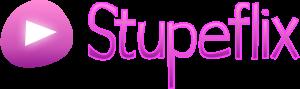 Stupeflix logo