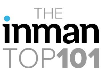 Inman 101 Logo