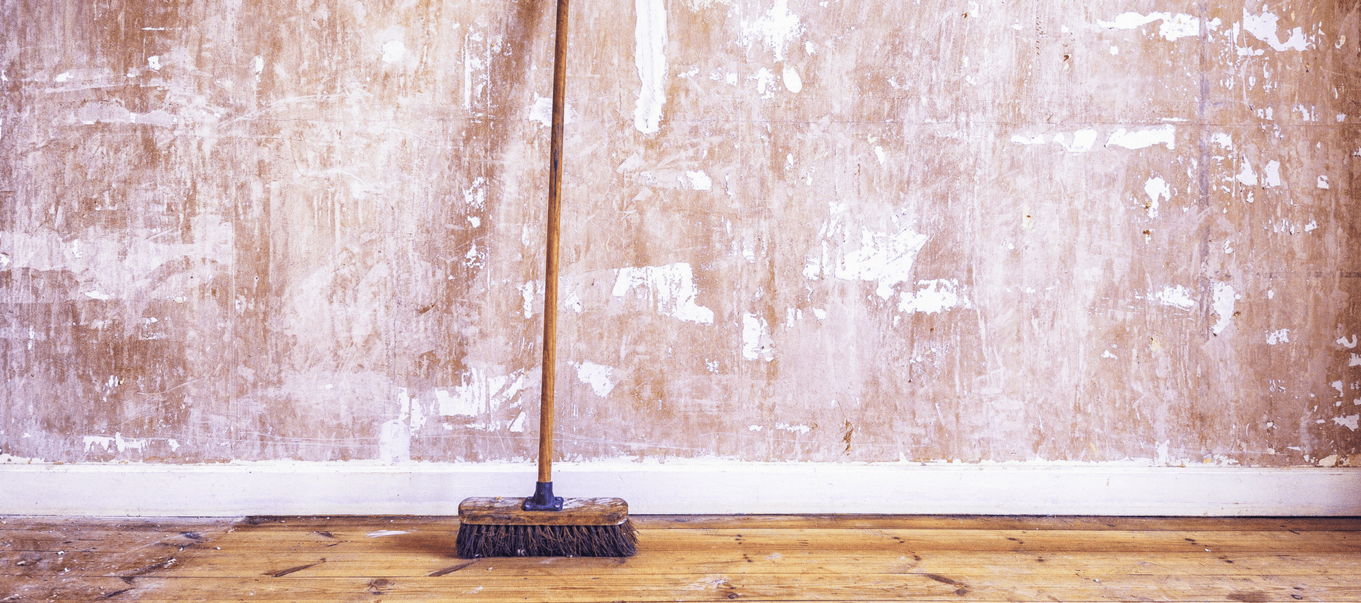 5 drywall texture techniques to create the perfect vibe