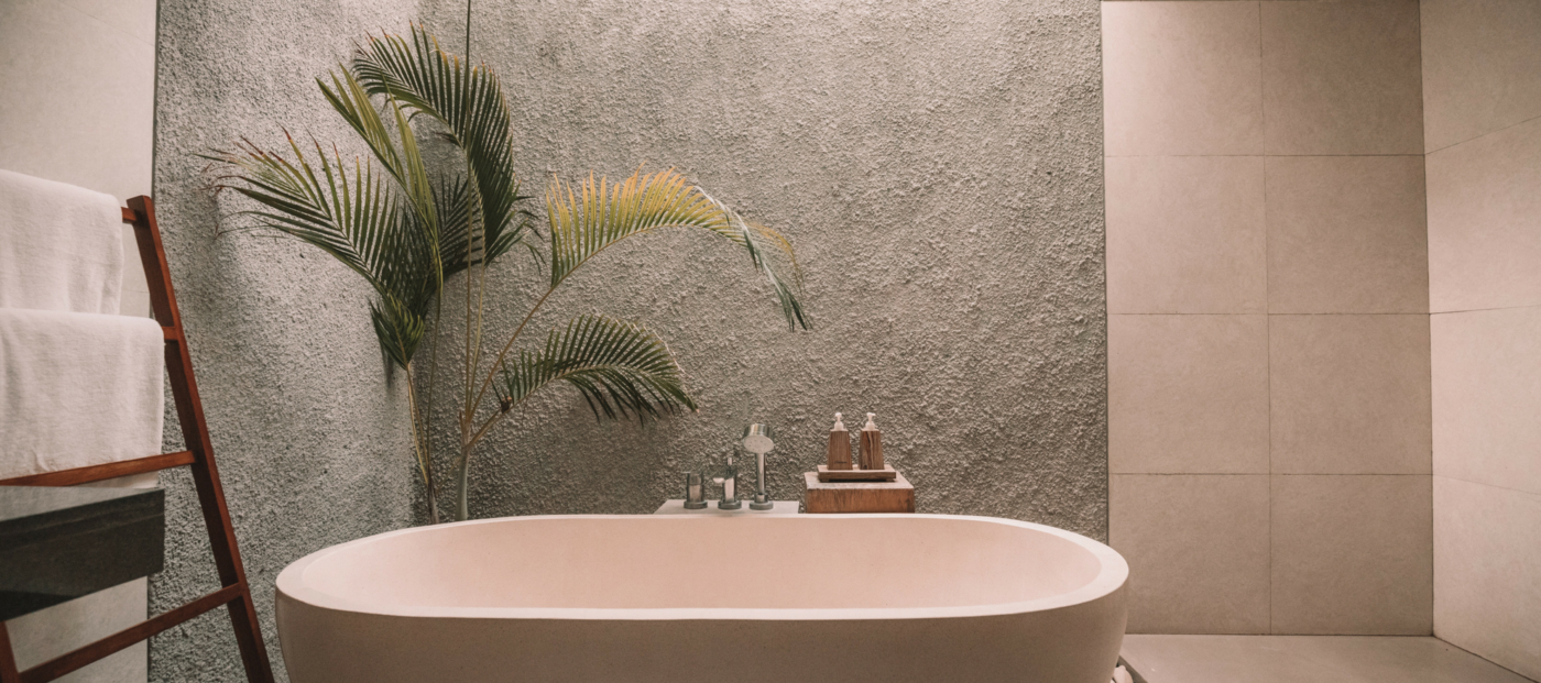 Pros And Cons Of 9 Bathtub Materials Inman