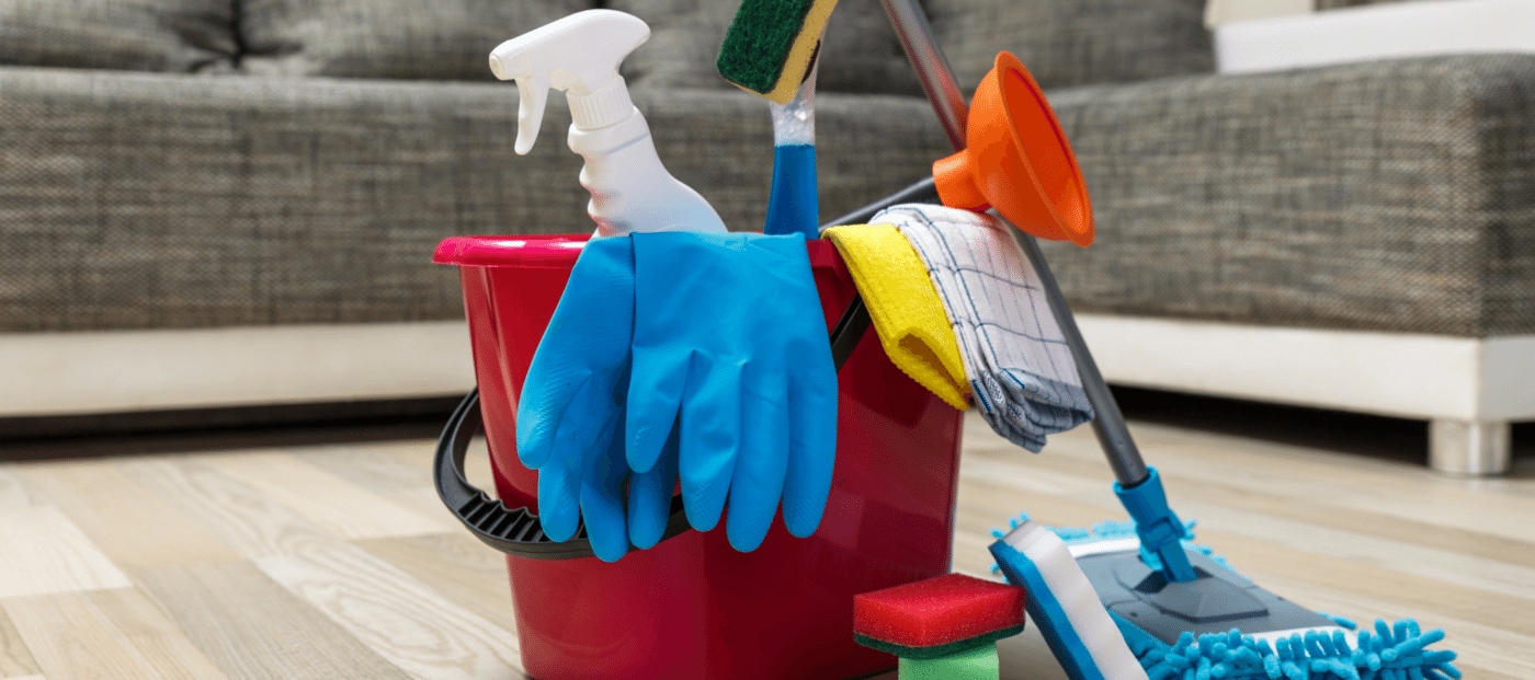 Home maintenance startup Setter nabs $10M in funding
