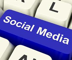 Best Social Media Practices: Facebook, Twitter, G+ and Pinterest