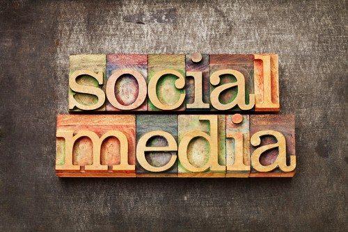 SocialMediablocks