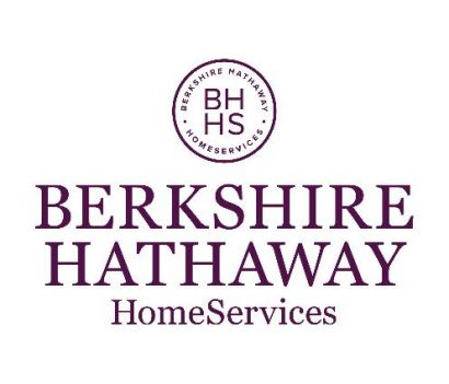 9 more brokerages commit to Berkshire Hathaway HomeServices