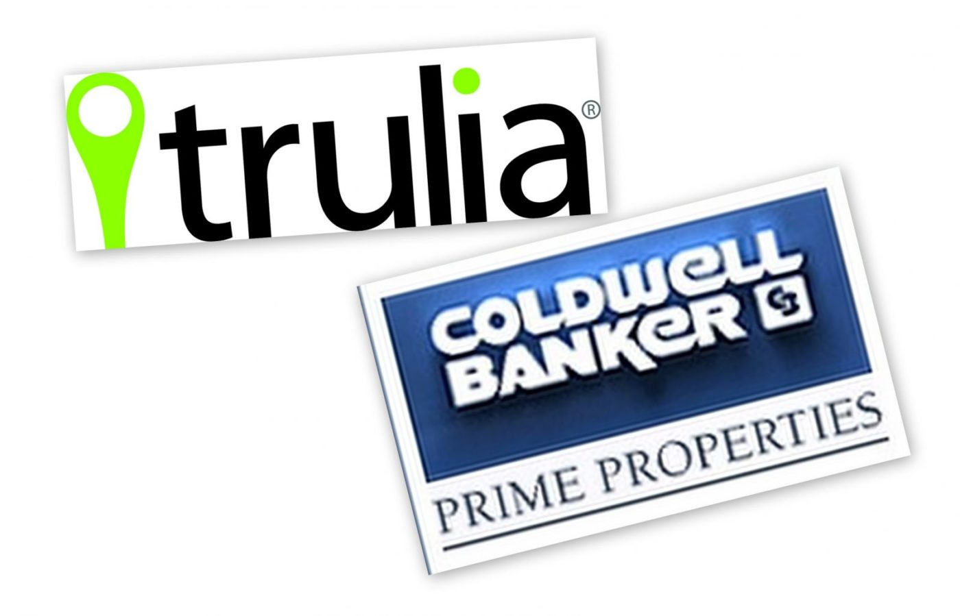 Coldwell Banker Prime Properties partners with Trulia