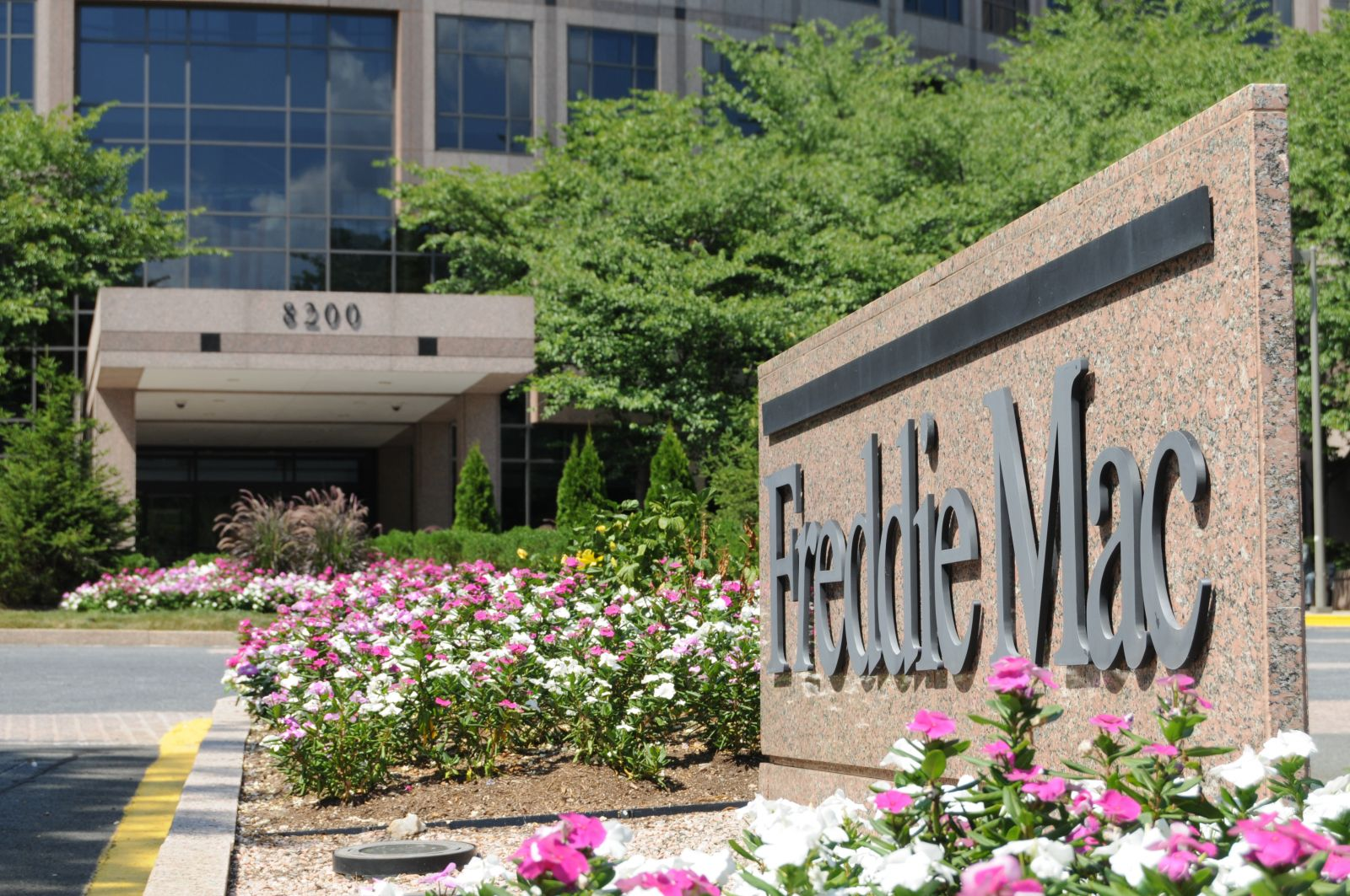 Freddie Mac taps Capital One VP to lead affordable mortgage lending efforts