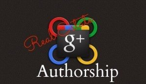 Google Authorship: Get your picture in search results and drive more traffic