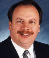 Robert Griswold