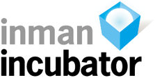 First crop of Inman Incubator enrollees unveiled