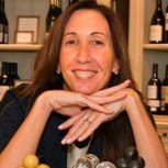 Julie Brosterman