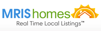 MRIS rebrands home search website
