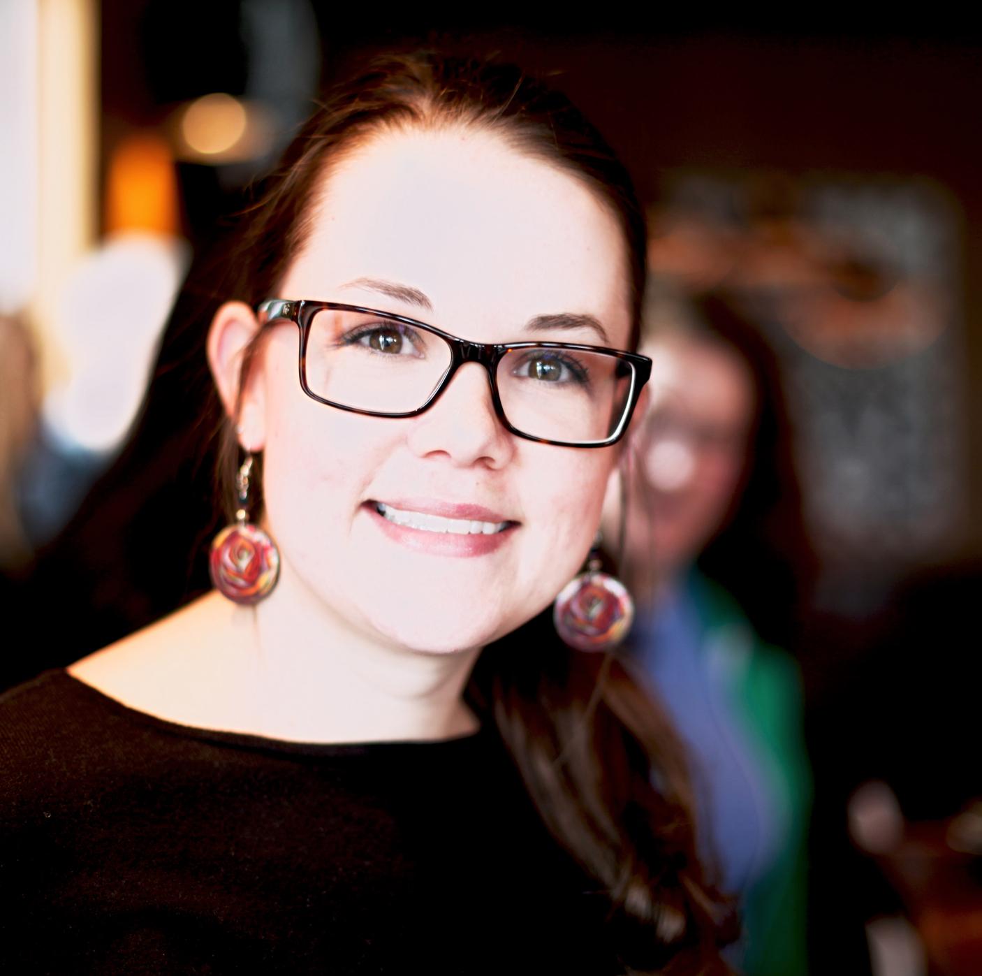 Meg Herbert
