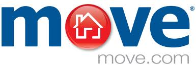 Move CEO on Zillow, Trulia merger: 'We like the comp'