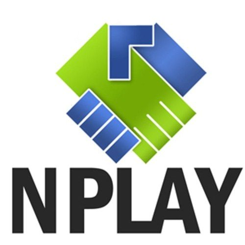N-Play moves to Windows Azure cloud platform
