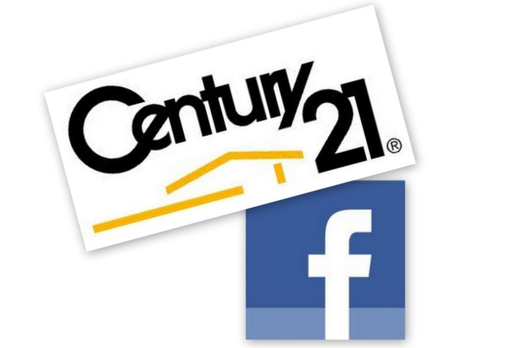 Century 21 recognized for Facebook ad campaign