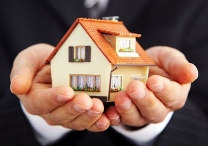 Rising prices spur decline in investment-home sales in 2012