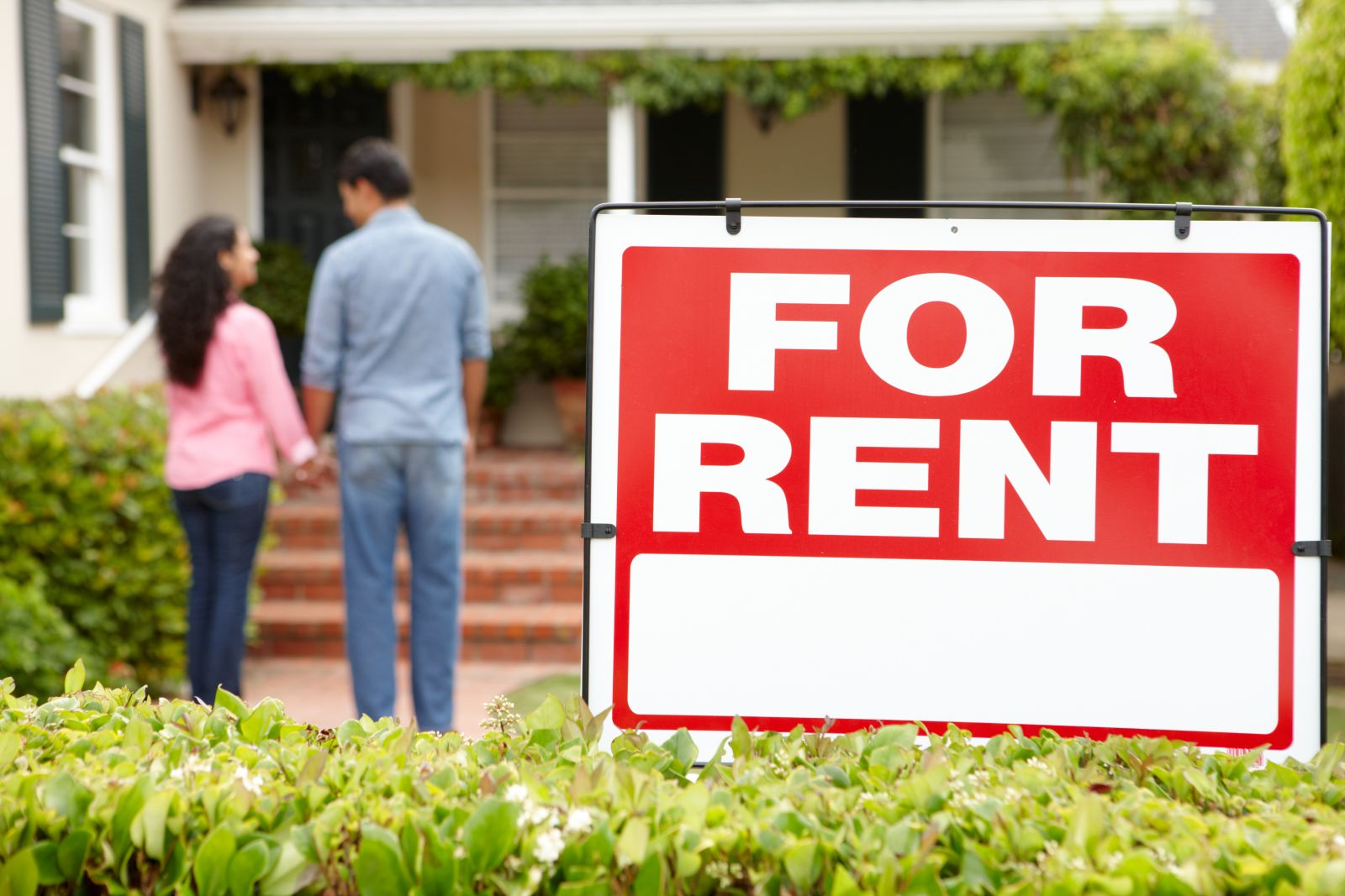 WAV Group to industry: Embrace rentals or lose to third parties