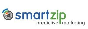 SmartZip's new Facebook app lets homeowners adjust valuations, syndicate information across the Web