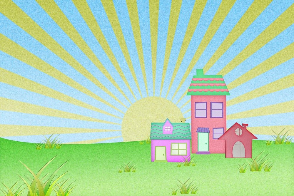 A new day for builder-Realtor relationships