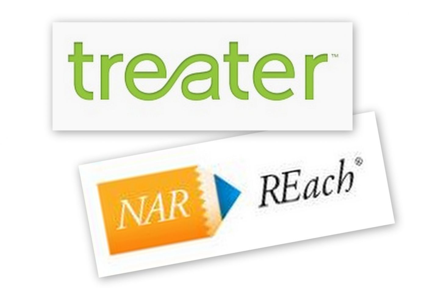 Treater chosen for NAR's tech accelerator program