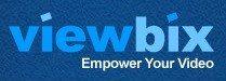 Viewbix out to boost videos' lead-gen mojo