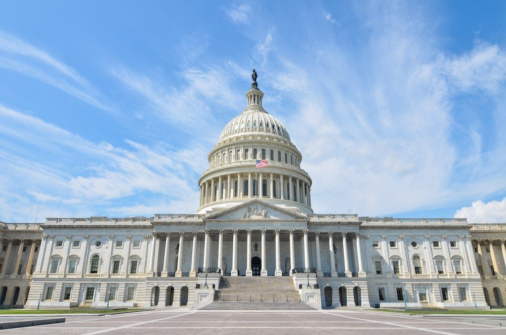 Realtors in a 'defensive position' on Capitol Hill