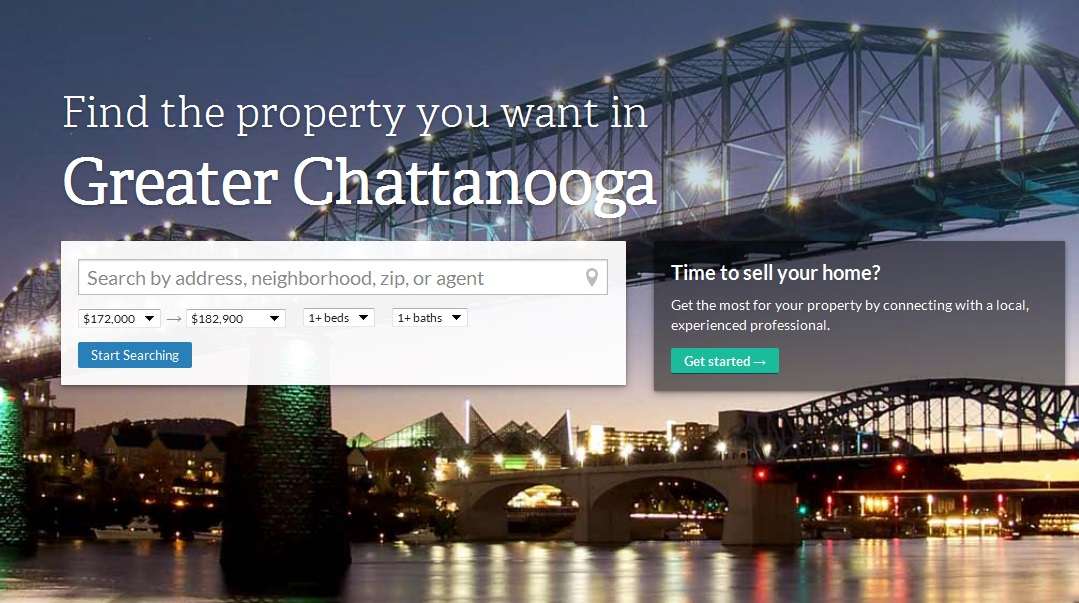 New 'lean MLS' platform pitched as a 'broker-centric alternative to Zillow and Trulia'
