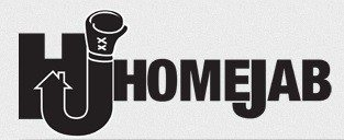 HomeJab.com shoots, hosts, and promotes listing videos
