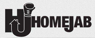 HomeJab.com shoots, hosts, and promotes listing videos