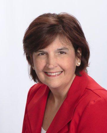 Jenifer Walton