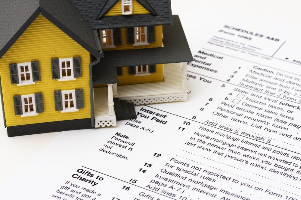 Don't count on private mortgage insurance deduction in 2014