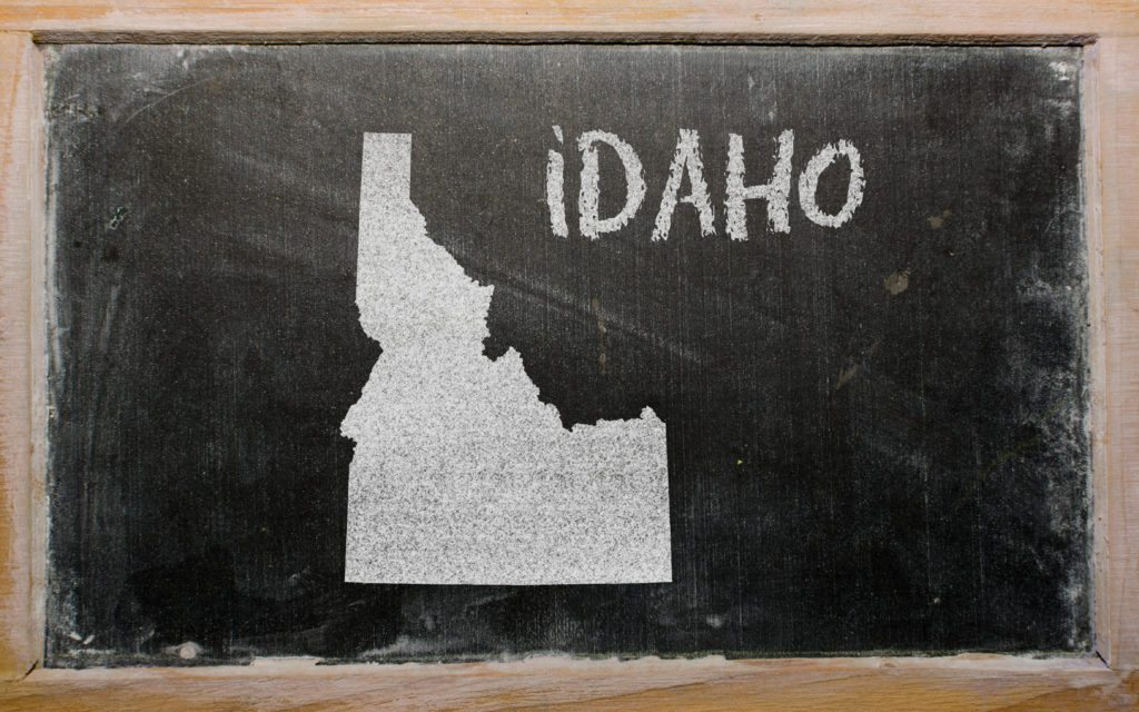 Better Homes and Gardens Real Estate gains foothold in Idaho