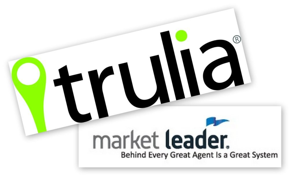 Trulia lays off 85 Market Leader employees