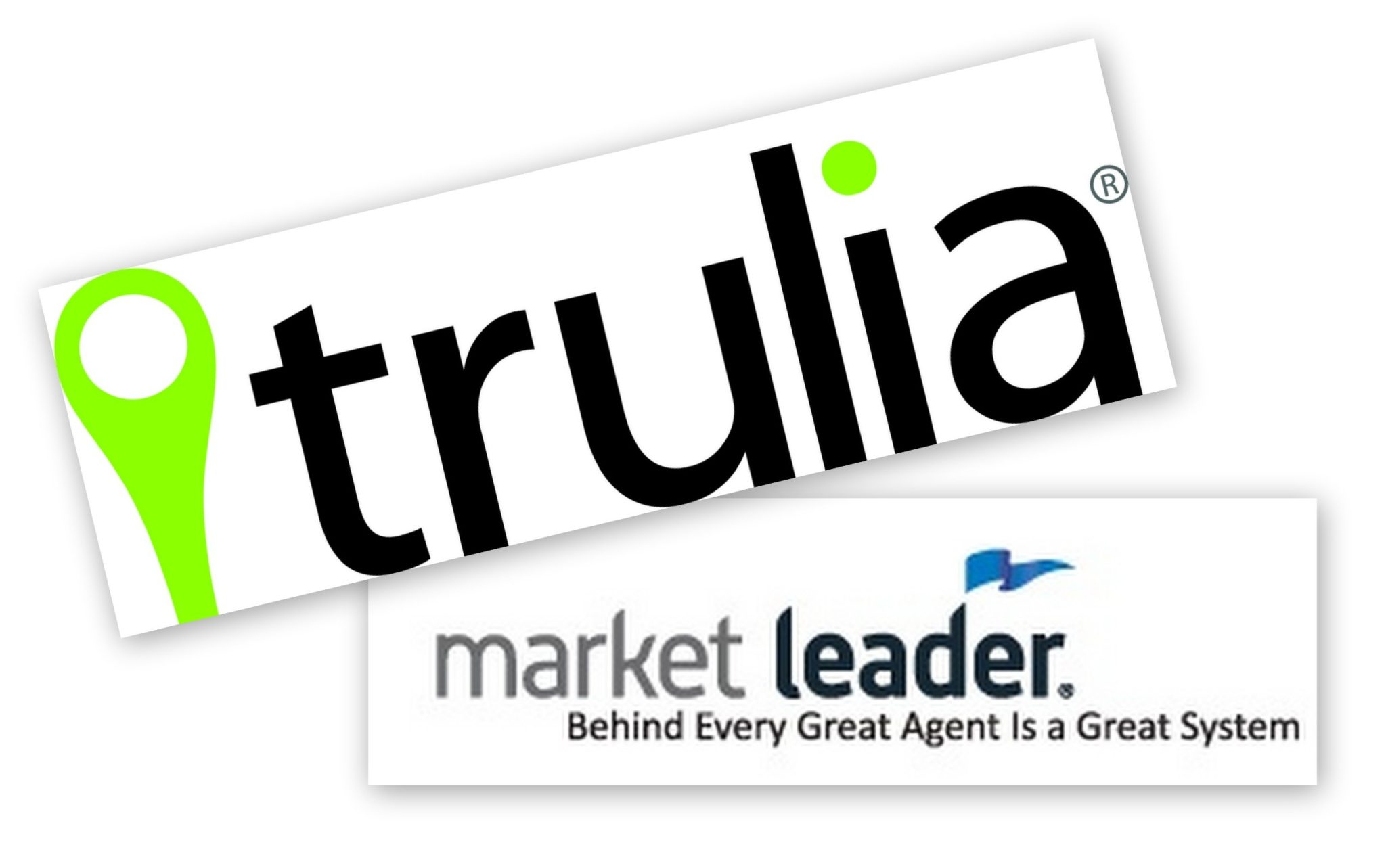 Trulia set to acquire Market Leader for $355 million