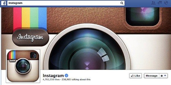 Photo giant Instagram integrates video, brings exciting new element to real estate