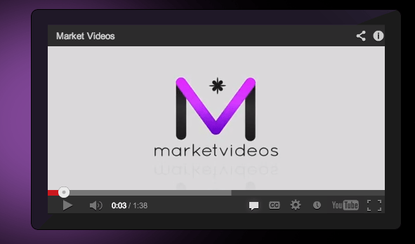 MarketVideos.com: the next best thing to hit real estate video marketing