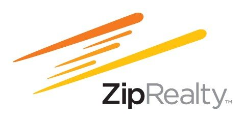 ZipRealty signs up 17th brokerage to Powered by Zip network