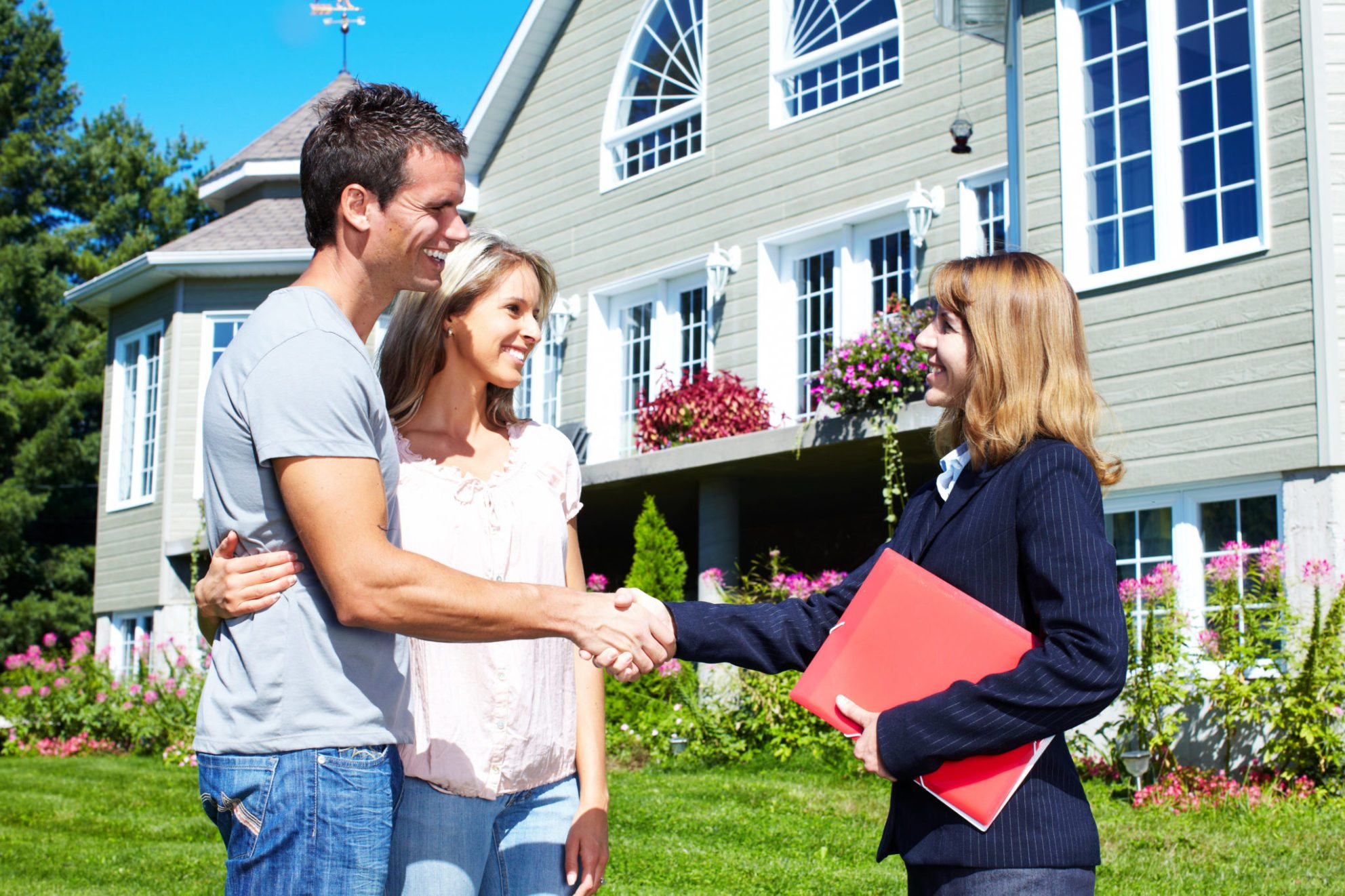 Neighborhood expertise is what real estate consumers are really looking for