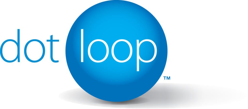 New Mexico, Nebraska Realtor associations sign up with dotloop