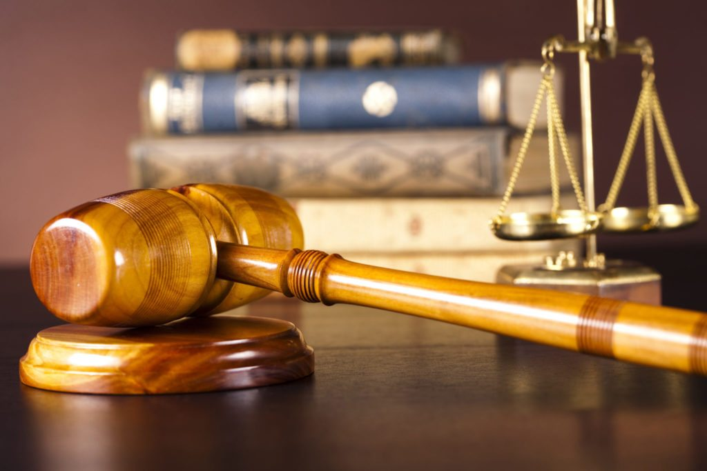 ZipRealty settles final class-action agent compensation lawsuit for $1.7M