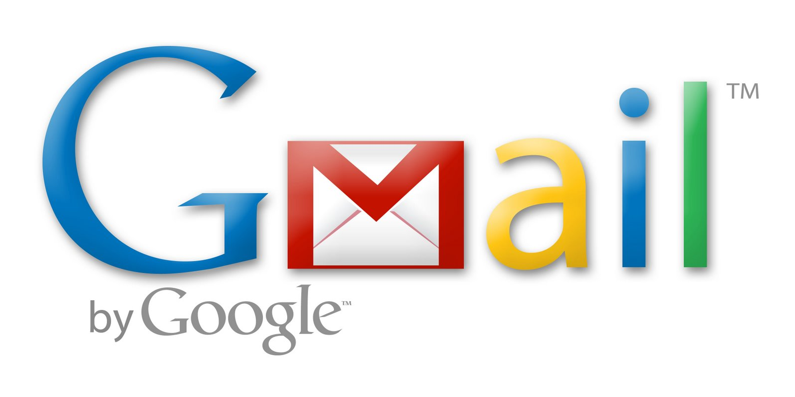 Take a look: The new Gmail inbox simplifies and customizes with new tabs