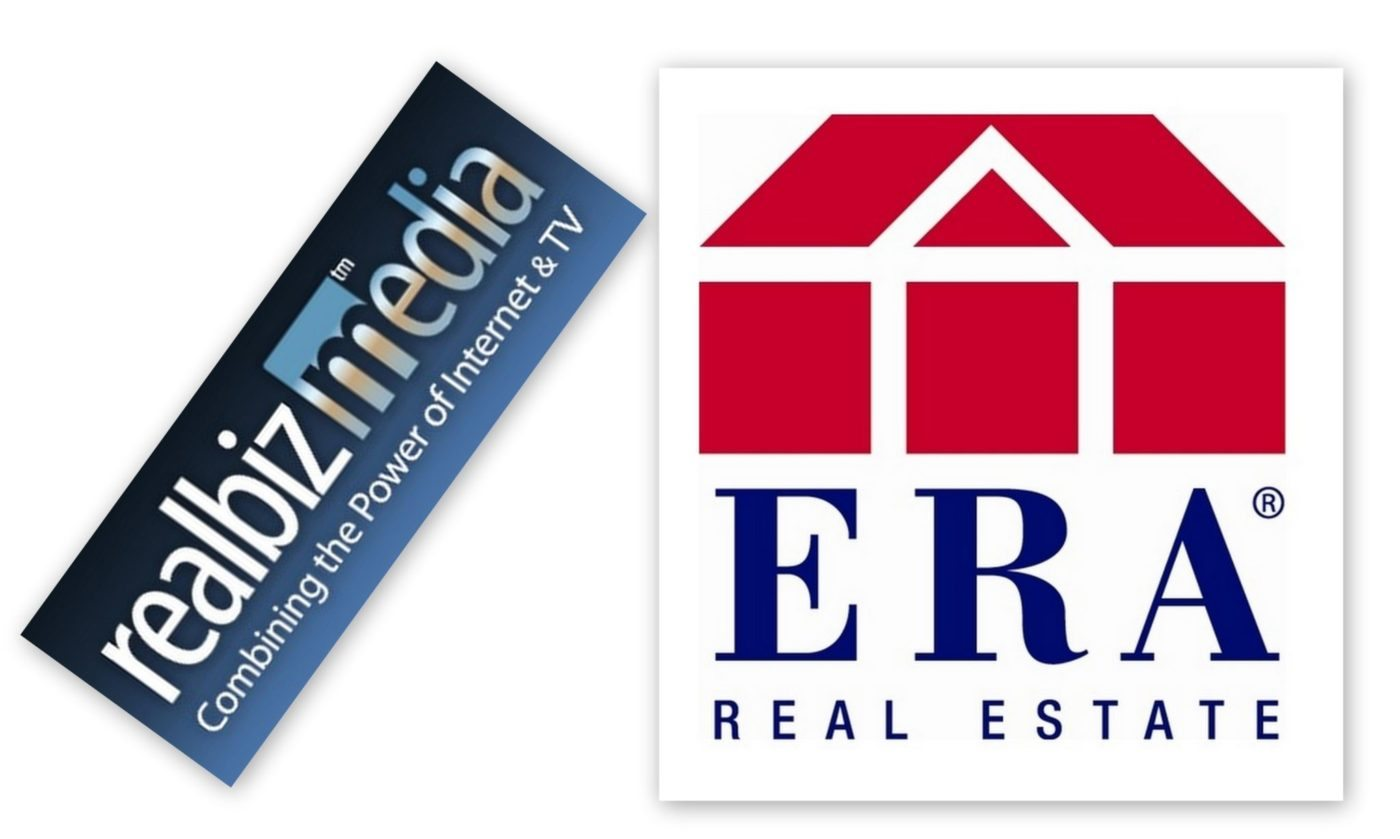 RealBiz Media building video 'microsites' for ERA listings