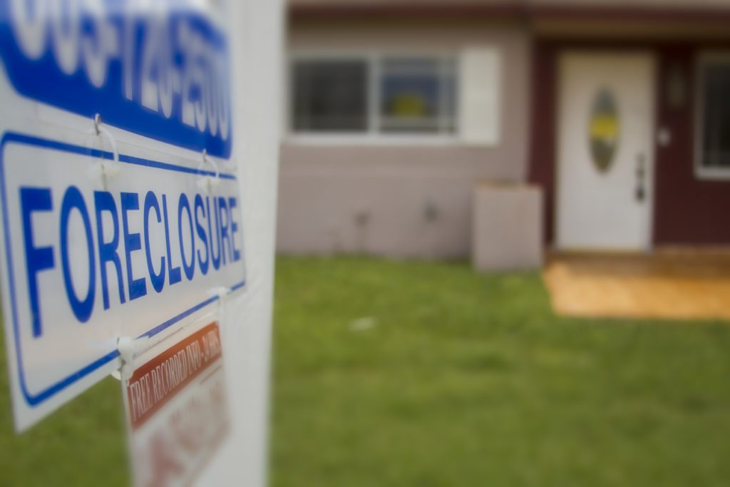 Mortgage servicer taps Fannie Mae tool to prevent foreclosures