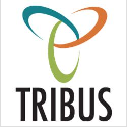 Tribus expanding national presence with SquaredR acquisition