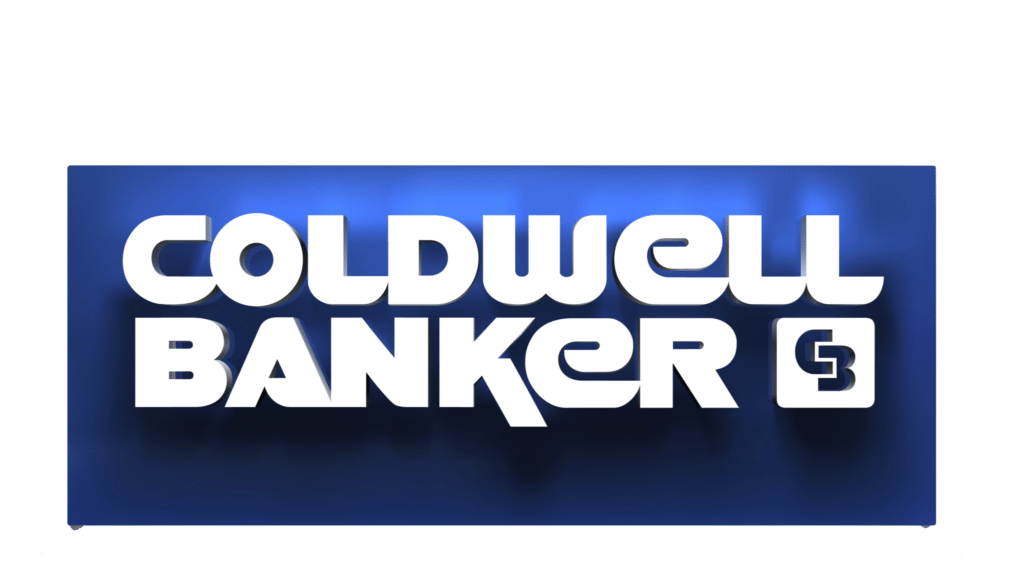 Coldwell Banker announces global 'Value of a Home' film competition